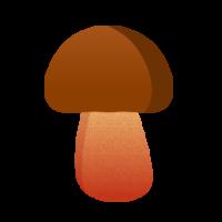 Indigo-Rørhat